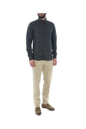 Camicia Etro ETRO | 6 | 163656701-500