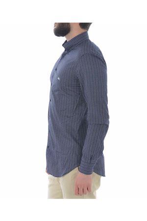 Camicia Etro ETRO | 6 | 1K9644751-200