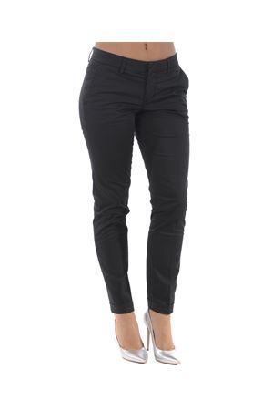 Pantaloni Fay FAY | 9 | NTW8038528TGUPB999