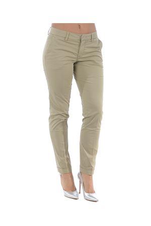 Pantaloni Fay FAY | 9 | NTW8038528TGUPC802