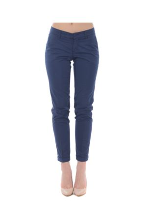 Pantaloni Fay FAY | 9 | NTW8038528TGUPU810