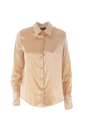 Camicia Federica Tosi