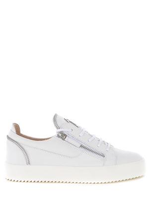 Sneakers Giuseppe Zanotti GIUSEPPE ZANOTTI | 5032245 | RM80006023