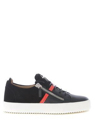 Sneakers Giuseppe Zanotti GIUSEPPE ZANOTTI | 5032245 | RM90041001