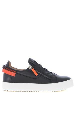 Sneakers Giuseppe Zanotti GIUSEPPE ZANOTTI   5032245   RM90077002