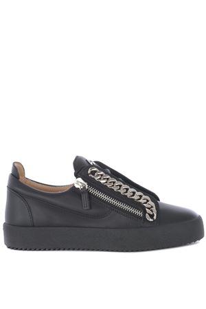 Sneakers Giuseppe Zanotti GIUSEPPE ZANOTTI | 5032245 | RM90079002