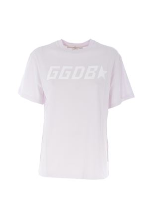 T-shirt Golden Goose GOLDEN GOOSE | 8 | G34WP024C1
