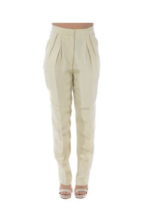 Pantaloni Golden Goose GOLDEN GOOSE | 9 | G34WP121A2