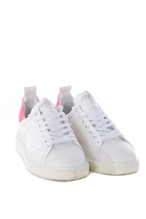 Sneakers donna Golden Goose Starter GOLDEN GOOSE | 5032245 | G34WS631P4