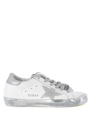 Sneakers donna Golden Goose superstar GOLDEN GOOSE | 5032245 | GCOWS590E36
