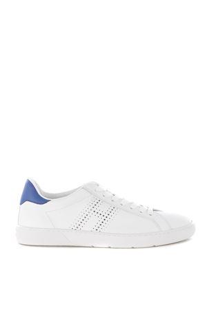 Sneakers uomo Hogan H327 HOGAN   5032245   GYM3270BT10JBF422D