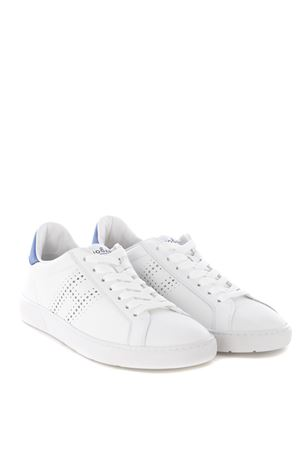 Sneakers uomo Hogan H327 HOGAN | 5032245 | GYM3270BT10JBF422D