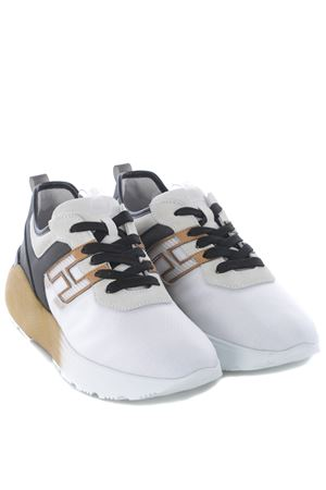 Sneakers uomo Hogan Active One HOGAN | 5032245 | GYM4580BU70L9S8013