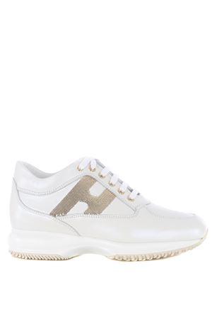 Sneakers donna Hogan Interactive HOGAN | 5032245 | HXW00N05641J7TB001