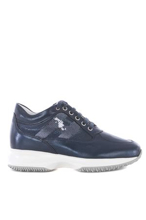 Sneakers donna Hogan Interactive HOGAN | 5032245 | HXW00N05641J7TU801
