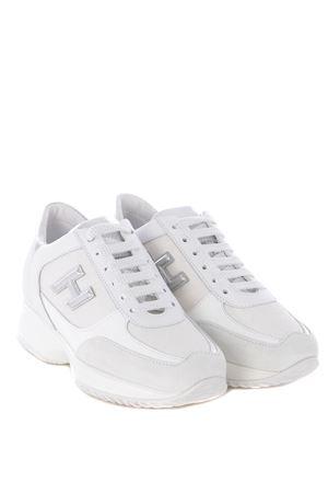 Sneakers Hogan Interactive HOGAN | 5032245 | HXW00N0BH50KL70351
