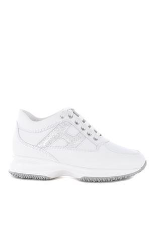 Sneakers Hogan Interactive HOGAN | 5032245 | HXW00N0S361KJT0351