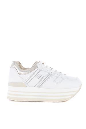 Sneakers Hogan H283 HOGAN | 5032245 | HXW2830B030I6W1556