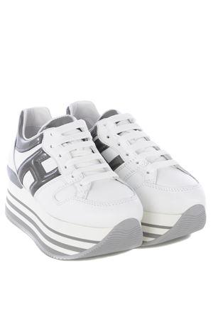 Sneakers Hogan H283 HOGAN | 5032245 | HXW2830T548JDS4999