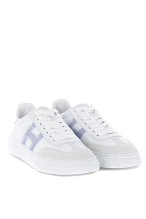 Sneakers Hogan H365 HOGAN | 5032245 | HXW3650BJ50KGYB001
