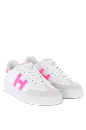 Sneakers Hogan H365 HOGAN | 5032245 | HXW3650BJ50KX93724