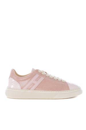 Sneakers Hogan H365 HOGAN | 5032245 | HXW3650J970KHLM413