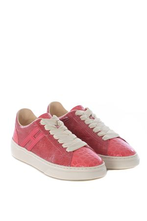 Sneakers Hogan H365 HOGAN | 5032245 | HXW3650J970KHLM614