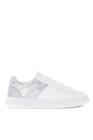Sneakers Hogan H365 HOGAN | 5032245 | HXW3650J970KHN0QCS