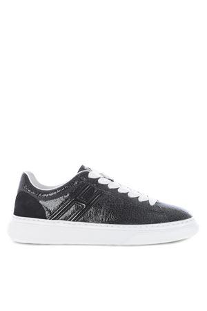 Sneakers Hogan H 365 HOGAN | 5032245 | HXW3650J970KXWB999