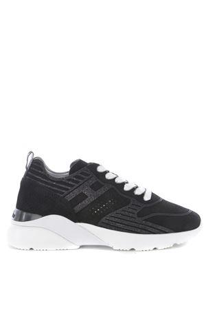 Sneakers Hogan Active one HOGAN | 5032245 | HXW3850BM40FFY0353