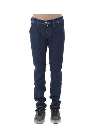 Jeans Jacob Coen JACOB COHEN | 24 | J61300517-001