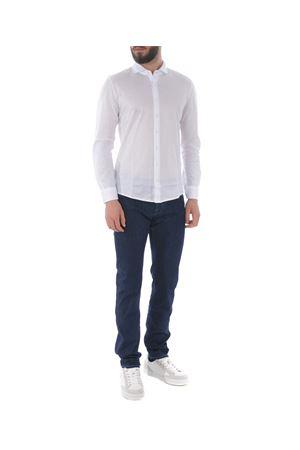Jeans Jacob Coen JACOB COHEN | 24 | J62200517-001
