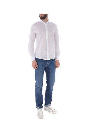Jeans Jacob Coen JACOB COHEN | 24 | J62200918-002