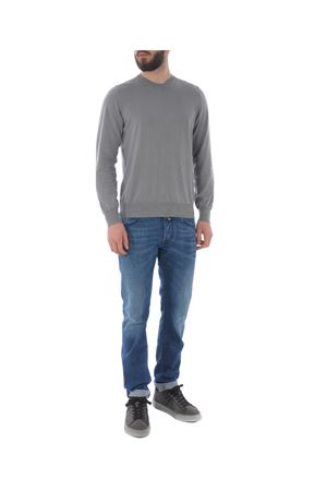 Jeans Jacob Coen JACOB COHEN | 24 | J62201377-002