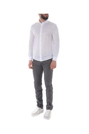 Pantaloni Jacob Cohen JACOB COHEN | 24 | J62206510-920