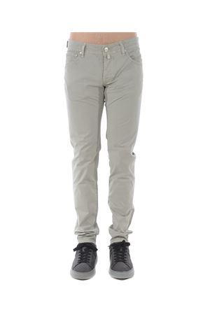 Pantaloni Jacob Cohen JACOB COHEN | 24 | J62206510-925