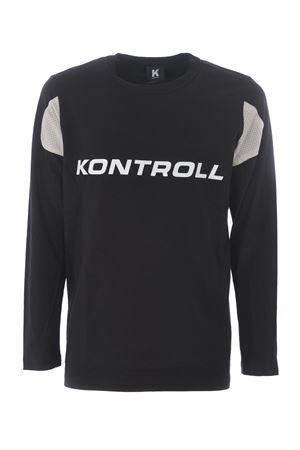 T-shirt Kappa Kontroll KAPPA KONTROLL | 8 | 304I630923