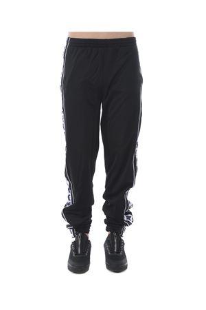 Pantaloni jogging Kappa Kontroll KAPPA KONTROLL   9   304LFT0005