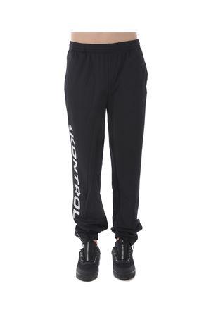 Pantaloni jogging Kappa Kontroll KAPPA KONTROLL | 9 | 304LFU0923