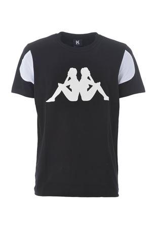 T-shirt Kappa Kontroll KAPPA KONTROLL | 8 | 304LFX0910