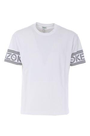 T-shirt Kenzo KENZO | 8 | F005TS0434BD01