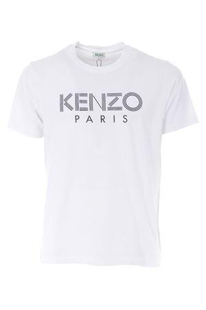 T-shirt Kenzo KENZO | 8 | F005TS0924SG01