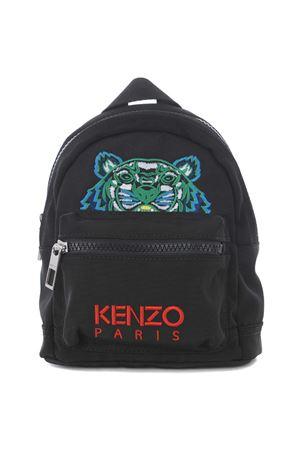 Zaino mini Kenzo KENZO | 10000008 | F855SF301F2099B
