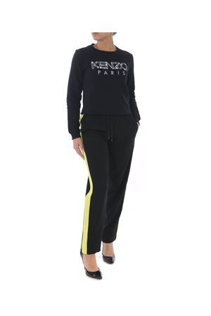 Pantaloni Kenzo KENZO | 9 | F952PA1315AC99