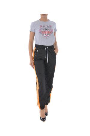 Pantaloni jogging Kenzo KENZO | 9 | F952PA18656099