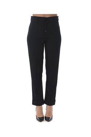 Pantaloni Kenzo KENZO | 9 | F952PA1915AC99