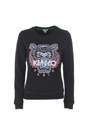 Felpa Kenzo tigre KENZO | 10000005 | F952SW7054XA99
