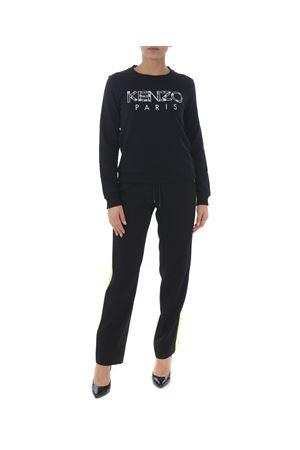 Felpa Kenzo KENZO | 10000005 | F952SW77595299