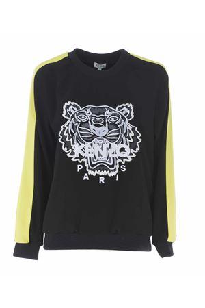 Felpa Kenzo tigre KENZO | 10000005 | F952TO0105AC99