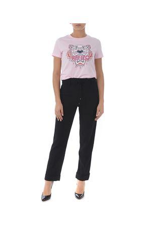 T-shirt Kenzo tigre KENZO | 8 | F952TS7214YB33